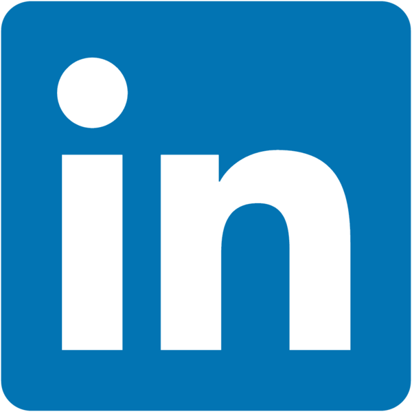 Crowd4Test - LinkedIn