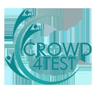 Crowd4Test