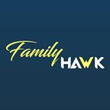 FamilyHawk