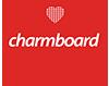 Charmboard