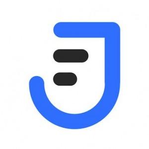 Jhaiho