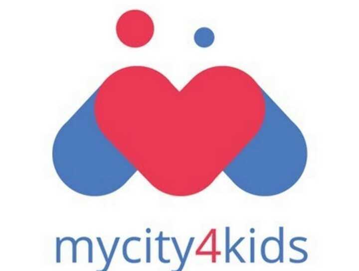 Mycity4kids